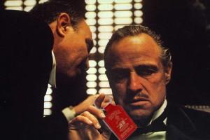 Godfather Parrain Royal Enfield Pays Basque