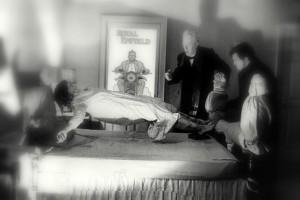 l'exorciste royal enfield 1