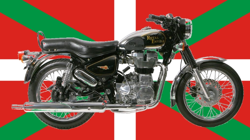royal-enfield-pays-basque-bullet-deluxe-drapeau-basque-ikurrina