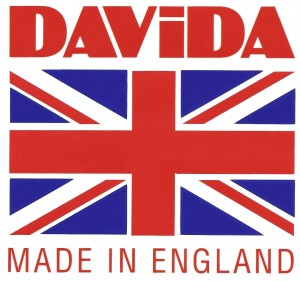 Logo Davida royal enfield pays basque casques bol lunettes aviateur