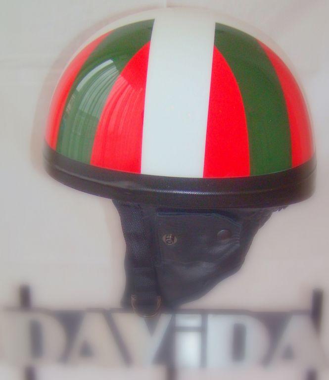 DAVIDA CLASSIC BOL IKURRINA Royal Enfield Pays Basque [1024x768]