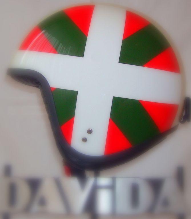 DAVIDA JET IKURRINA Royal Enfield Pays Basque [1024x768]