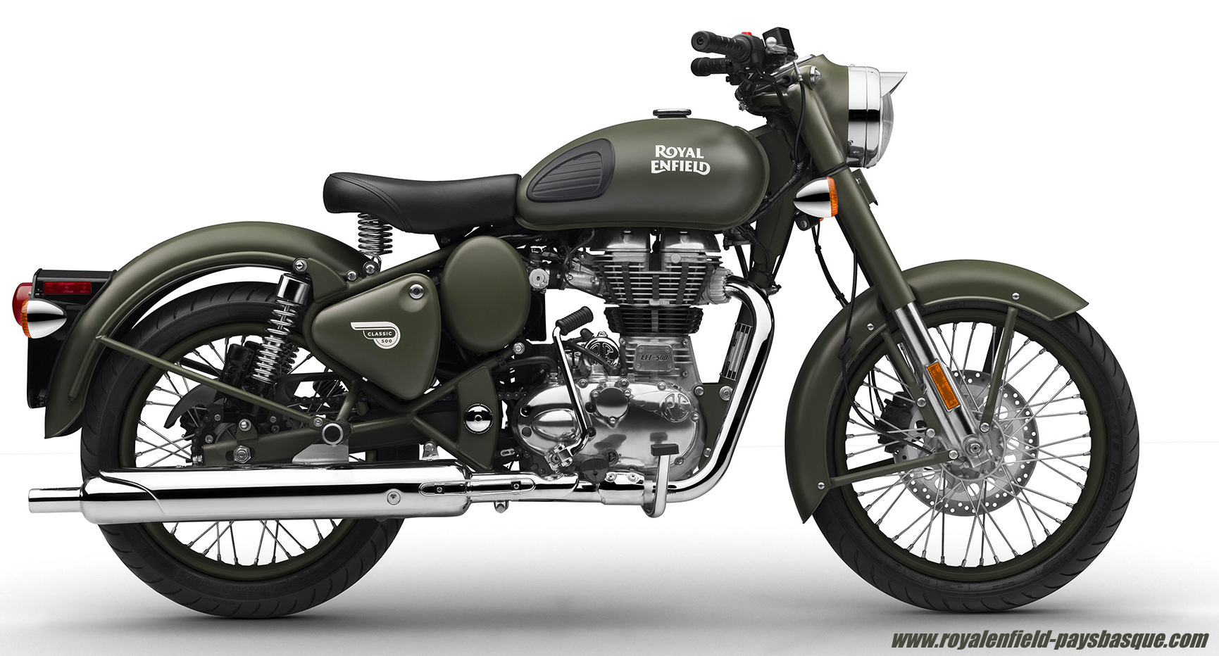royal enfield bullet. Black Bedroom Furniture Sets. Home Design Ideas