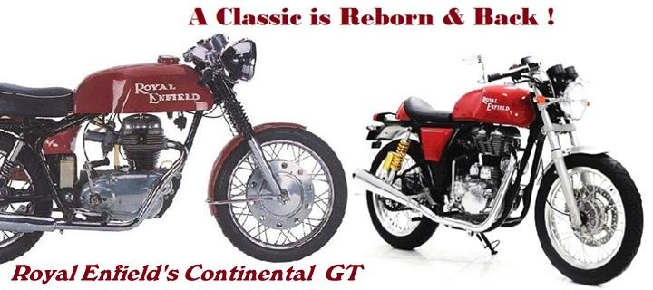 continental gt 535 rouge royal enfield pays basque. Black Bedroom Furniture Sets. Home Design Ideas