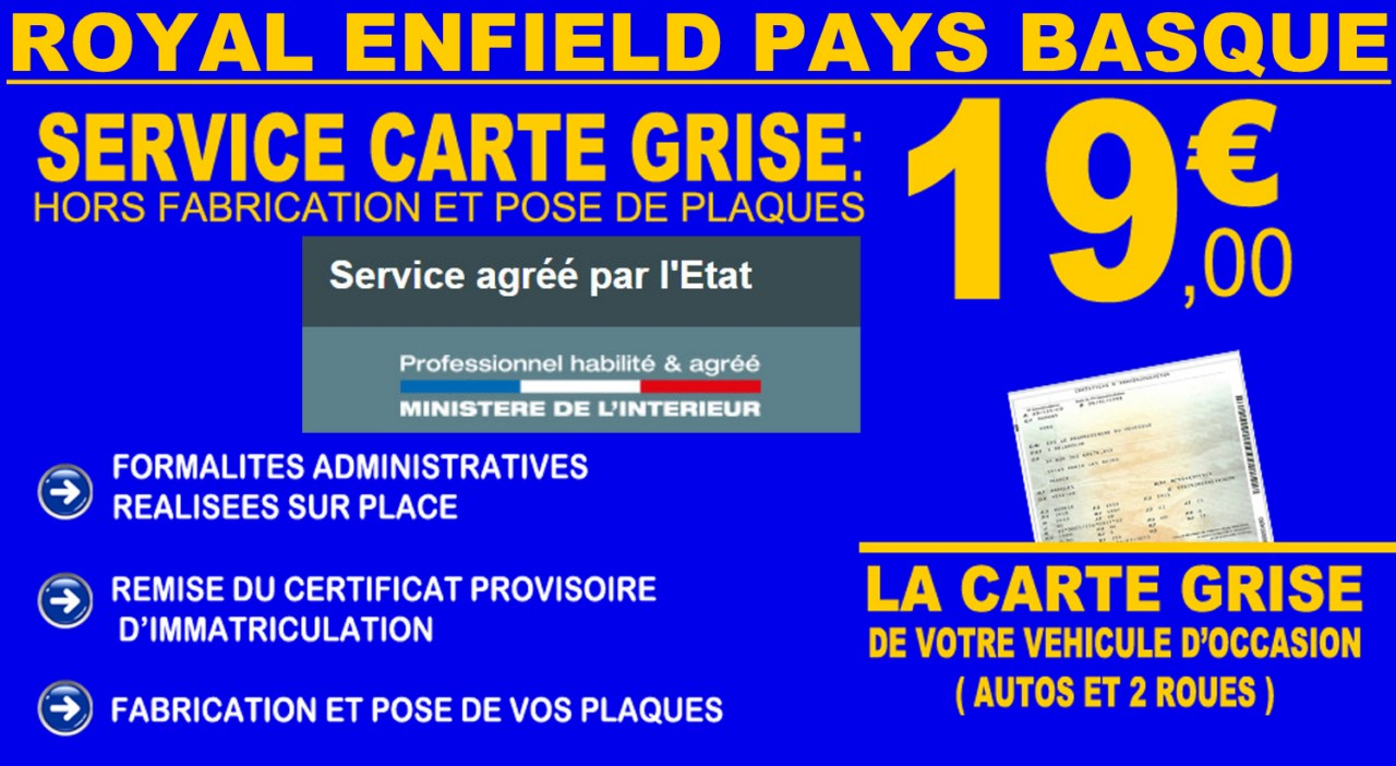 Index of wp content uploads 2015 02 - Carte grise paiement 3 fois ...