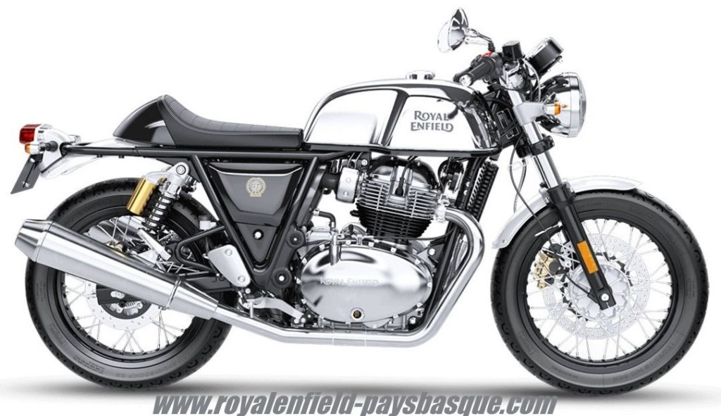[Image: Royal-Enfield-Continental-GT-650-mister-...ield-3.jpg]